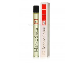 29000 mariko sakuri 15 ml for women
