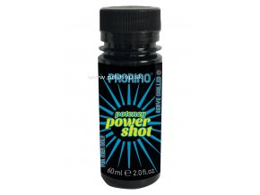 29012 prorino potency power shot 60 ml