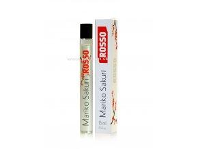29015 mariko sakuri rosso 15 ml for women