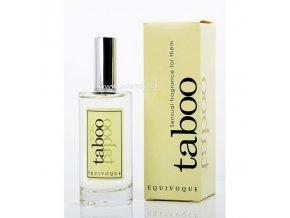 29054 1 taboo equivoque perfume 50 ml