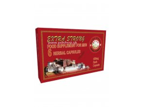 29141 1 extra strong 6 capsules
