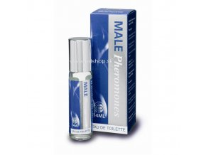 29288 cp male pheromones spray 14ml