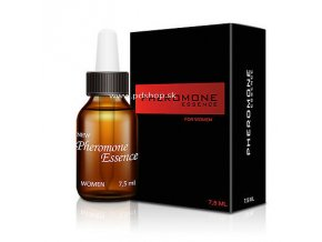 29357 pheromone essence 7 5 ml women