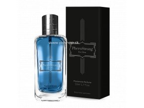 29414 1 pherostrong for men 50 ml
