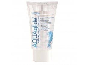 29651 aquaglide lubricant 50 ml