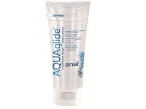 29657 aquaglide anal lubricant 100 ml