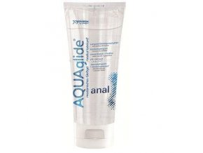 29657 aquaglide anal lubricant 100 ml