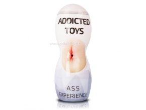 36710 1 addicted toys anal masturbator