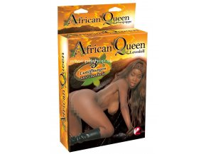 70448 1 african queen