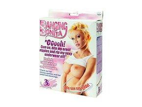 70262 banging bonita love doll