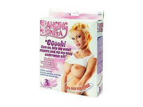 70262 banging bonita love doll