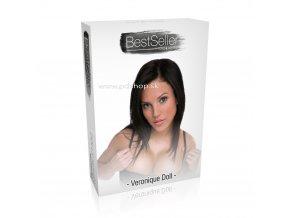 70463 bestseller bambola gonfiabile veronique