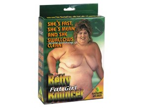70334 1 betty fat girl doll