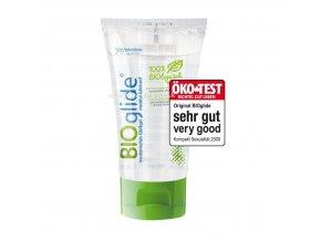 11054 bioglide lubricant 40 ml