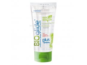 11048 bioglide plus the original american lubricant 100 ml