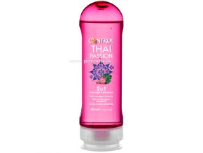 13001 control 2 1 massage pleasure passion 200ml