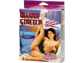 70478 diana stretch