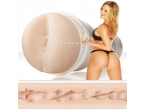 31367 1 fleshlight girls alexis texas butt