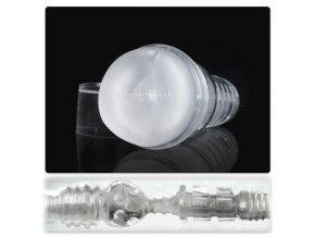 31112 fleshlight ice butt crystal