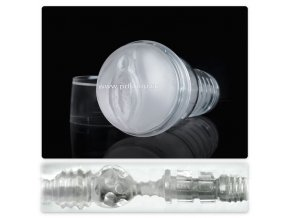 31109 fleshlight ice lady cristal