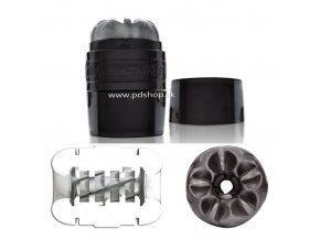 2867 2 fleshlight quickshot boost