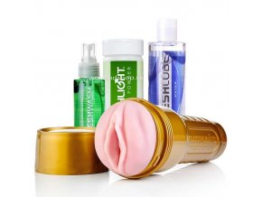 35519 fleshlight stamina training unit value pack