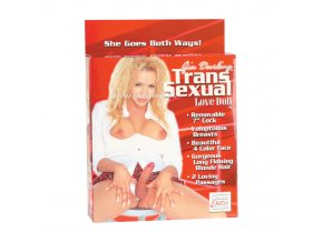 70586 2 gia transsexual love doll flesh