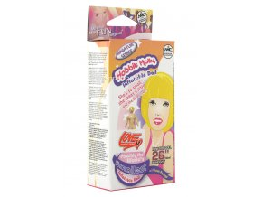 70235 1 inflatable doll pocket polly