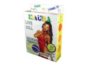 70382 isaura love doll