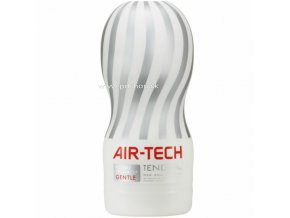 2672 tenga air tech gentle