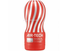 2678 tenga air tech reusable vacuum cup regular