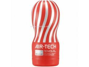 2678 tenga air tech reusable vacuum cup regular