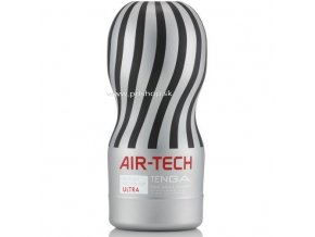 2963 tenga air tech reusable vacuum cup ultra
