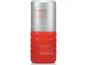 16595 tenga double hole cup