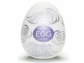 30920 tenga egg cloudy easy ona cap