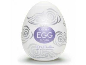 30920 tenga egg cloudy easy ona cap