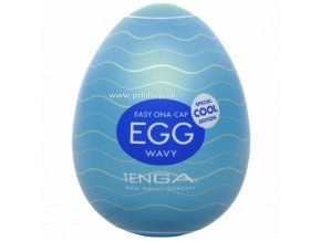 2915 2 tenga egg cool edition