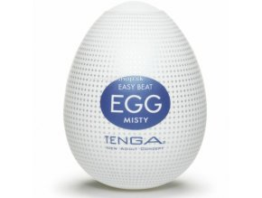 30938 tenga egg misty easy ona cap