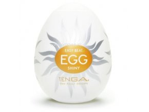 30917 2 tenga egg shiny easy ona cap