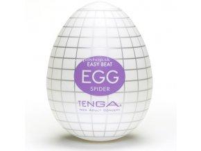 1727 4 tenga egg spider easy ona cap