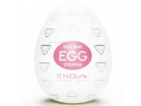 3269 3 tenga egg stepper easy ona cap