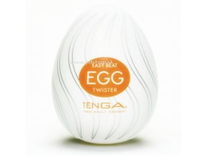 3266 3 tenga egg twister easy ona cap