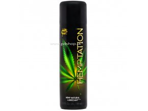 11690 wet hemptation lubricant 89 ml