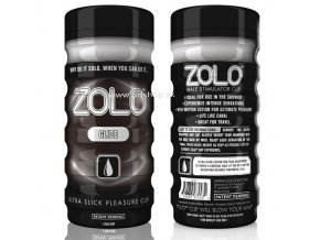 2645 zolo glide cup