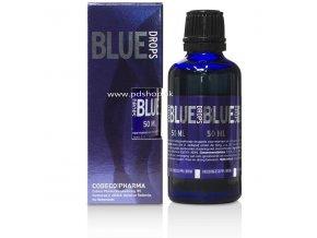 81515 1 cobeco blue drops love 50ml