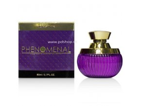 81377 cobeco phenomenal women 80ml