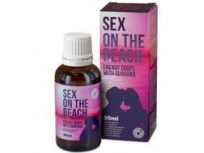 81506 cobeco sex on the beach 30ml