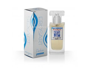 81287 eros art feroman perfum with pheromones for men 50 ml