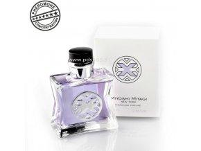 82979 2 miyoshi miyagi new york feromone perfume woman 80ml