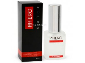 81467 phiero notte perfume 30ml